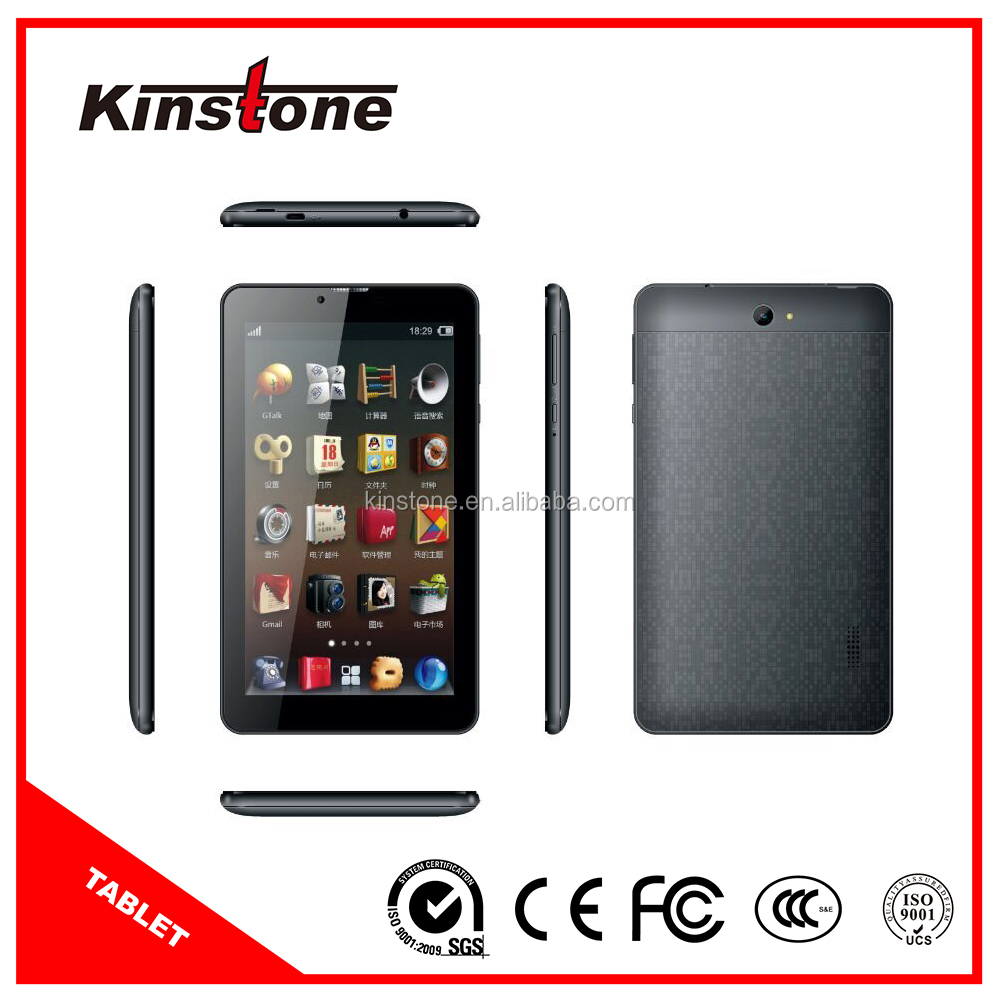 7 inch MTK8312 dual core 3G Tablet pc Support 2G 3G Sim card slot Phone call GPS WiFi FM tablet pc 7 Inch 3G Phone Call Tablet