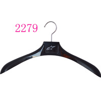 Ultimate Automatic Clothes Silicone Hanger