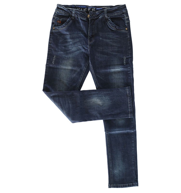 Custom Fashion Jeans Pants Price In Bangladesh Trousers For Men ...