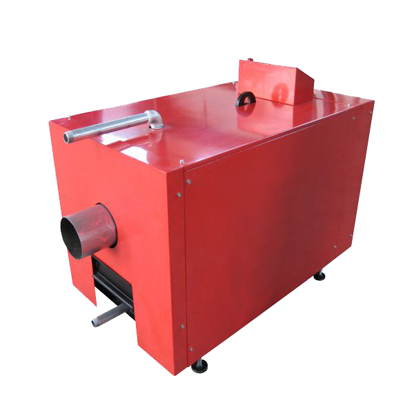 CE approved hot water boiler manufacturer / boiler spare parts