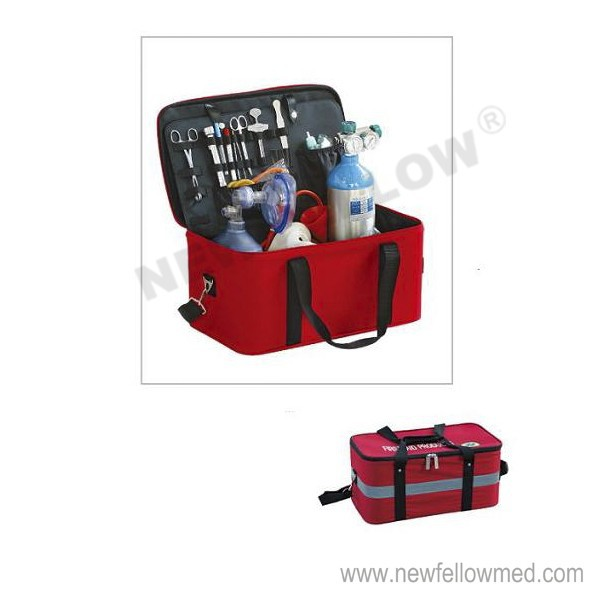 NF-K1 Emergency First Aid Kit