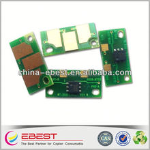 Ebest compatible xerox color 450 drum reset chips