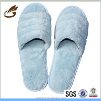beautiful girls fashion women nude beach slippers