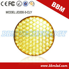 super brightness flashing led outdoor light for warning