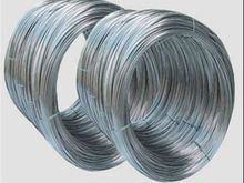 astm a276 aisi302 stainless steel wire material for clutch cable