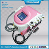 2015 Best Selling ipl magnetic spot removal beauty equipment for home and spa salon