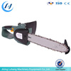 /product-detail/58cc-5200-manual-chain-saw-chinese-chainsaw-manufacturers-luheng-60583103222.html