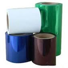 Rigid Pvdc Coated Pvc Film Roll For Pill Packing