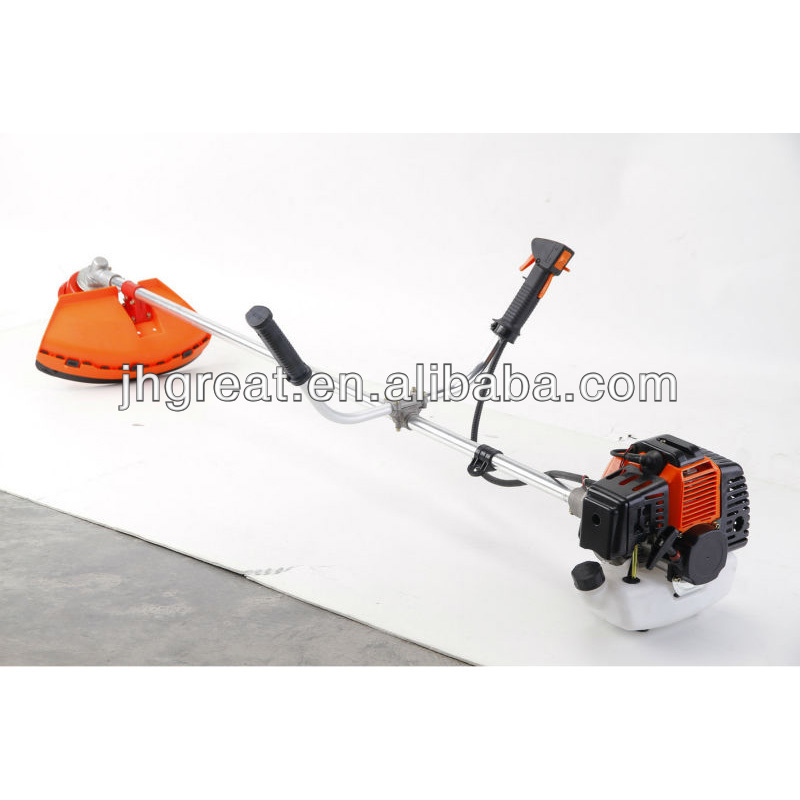 manufacturer exporter for brush cutter spare parts lawn mower