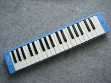 musical instrument 37 Keys Melodica for Sale