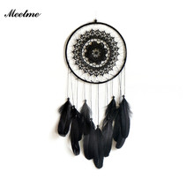 2017 beautiful Children teepeetent tent decorations dreamcatcher
