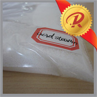 PARAFFIN CANDLE WAX/Top grade iso stearic acid