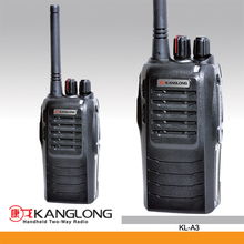 Good quality and best price portable two way radios for sale