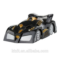 Best Selling Products Children Electric Toy Car With Remote Control