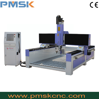 PM-1325E High precision sale cheap competitive price mdf furniture manufacturing machine