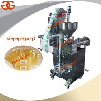 sachet machine for sale