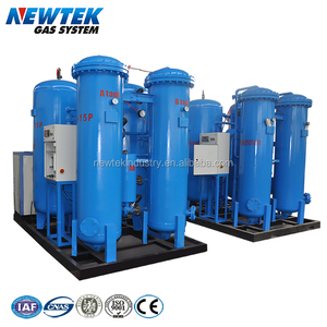 Reliable New Product Industrial Oxygen Generator