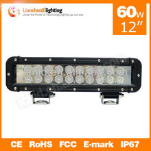 200w Cree Off Road 4x4 Led Light Bar/car Modification Parts