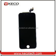 Mobile Phone Display Wholesale For iPhone 6s Lcd, Replacement For iPhone 6s Mobile Phone Display, Lcd Display For iPhone 6s