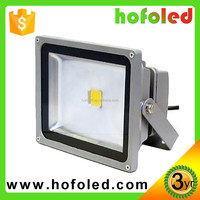 driver outdoor 50w led flood ligh competitive price