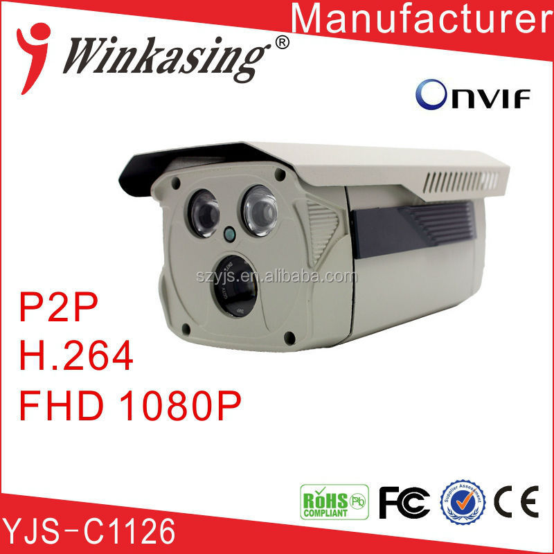 China top ten selling products surveillance video camera CMOS CCTV camera