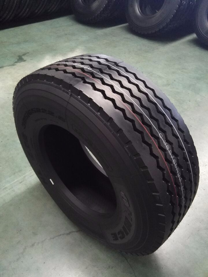 truck and bus tire 315/80r22.5 12r22.5 high quality chinese factory