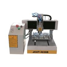 Mini Desktop 3030 CNC Router with Competitive Price