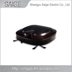 Wholesale new age products industrial road sweeper , vacuum cleaner robot