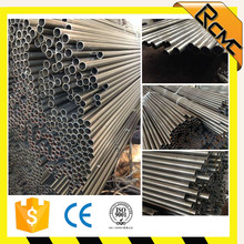 Cold finished mechanical properties st52 carbon steel tube