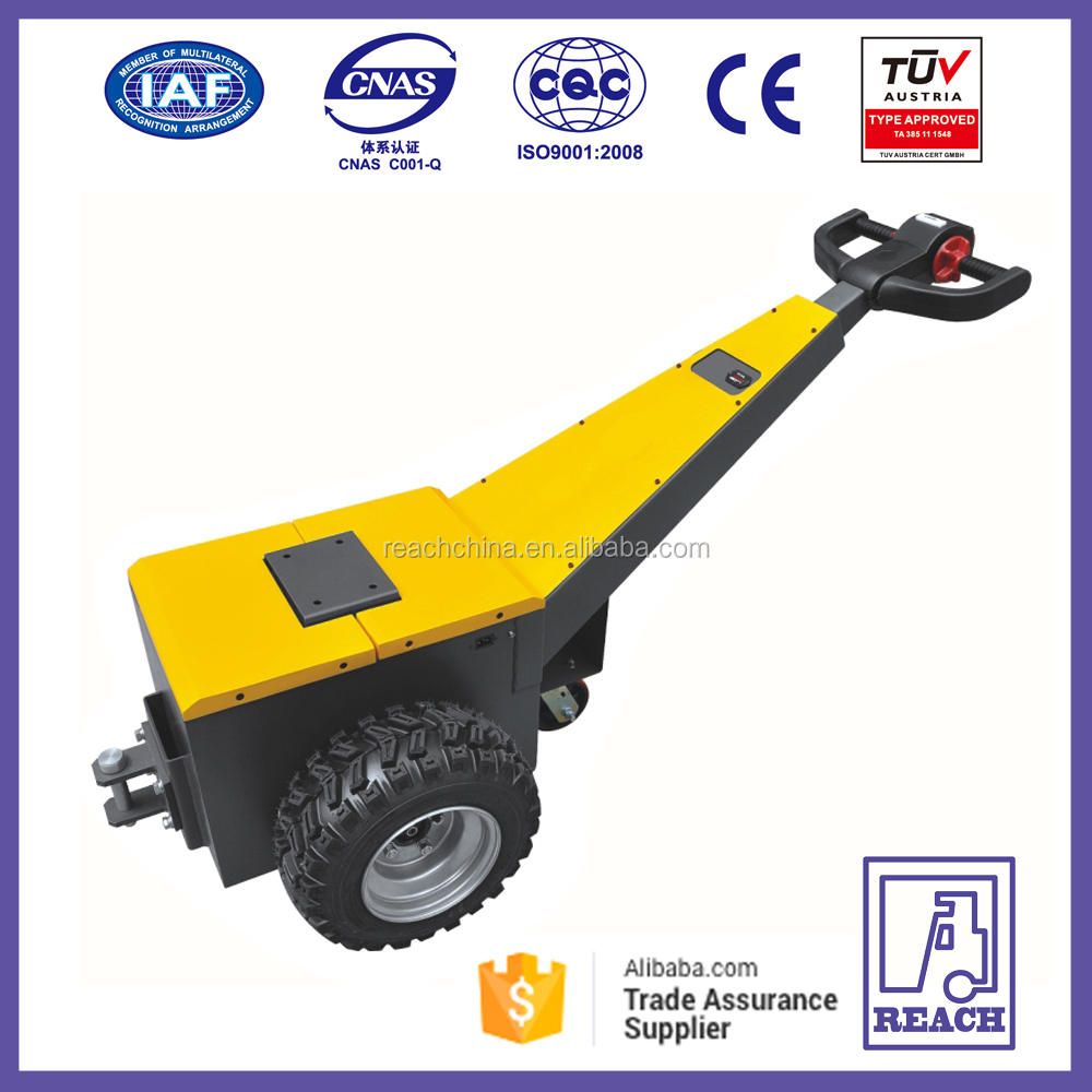 Superior quality hot selling cheap electric flatbed tow truck for sale