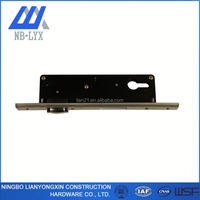 Professional manufacture factory supply car door opening mechanism