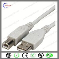 wholesale high quality usb 2.0 to sata ide cable driver