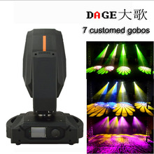Latest 330w stage moving head light party products