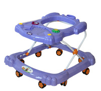 Safe and cheap baby doll walker