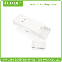 EDUP EP-N8523 Ralink 3070 USB WiFi Adapter 150Mbps High Power Long Range WiFi Receiver usb 2.0 Network Lan Card Adapter
