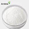 /product-detail/natural-aged-garlic-extract-garlic-p-e-allium-sativum-extract-60032046825.html