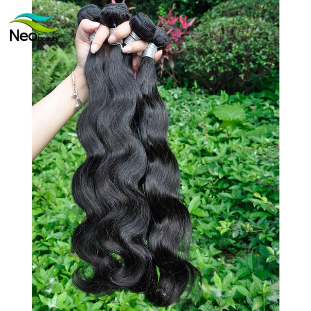 Hot Sale peruvian hair uk Sleek Hair