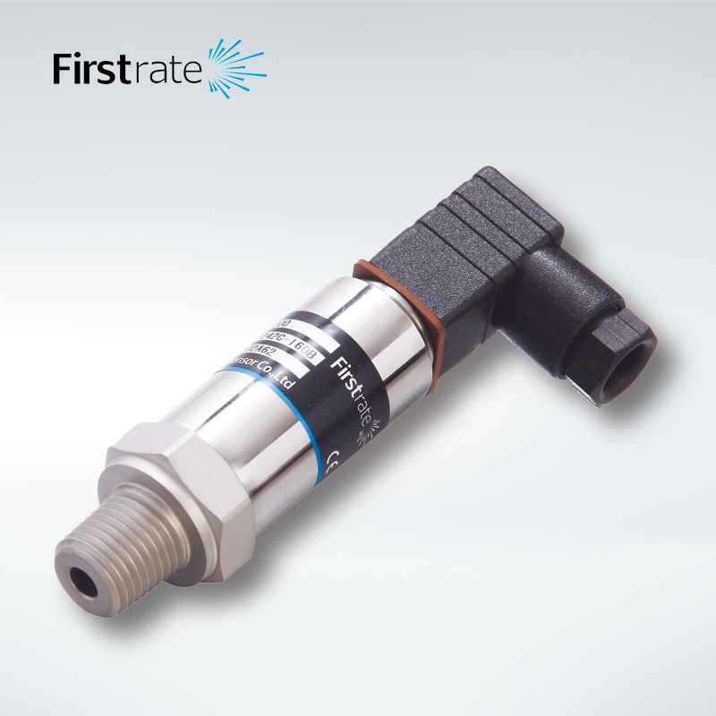 FST800-211 China Economic Price 200 to 600 bar 4-20mA 0-5v Industrial Pressure Transducer