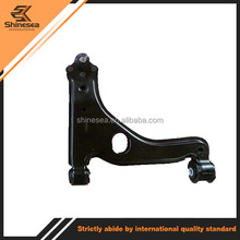 Auto Spare Front Lower L&R Suspension Horquilla Control Arm for Opel Astra 5352004 90496040 5352005 90496039