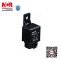 Automotive Relay (HHC67D/NRA03)