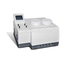 Factory Water Vapor Permeability Analyzer Machine