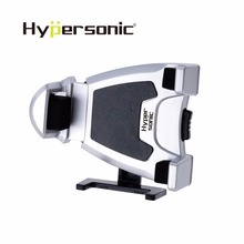 Hypersonic HP2583 air vent car mount holder
