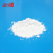 Food grade calcium carbonate price from our own mines with high quality from China manufacturer