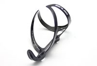 2016 GUB SL Full Carbon Fibre 19g water bottle cage holder for MTB mountain bike Road bicycle accessories 4 colors 74mm