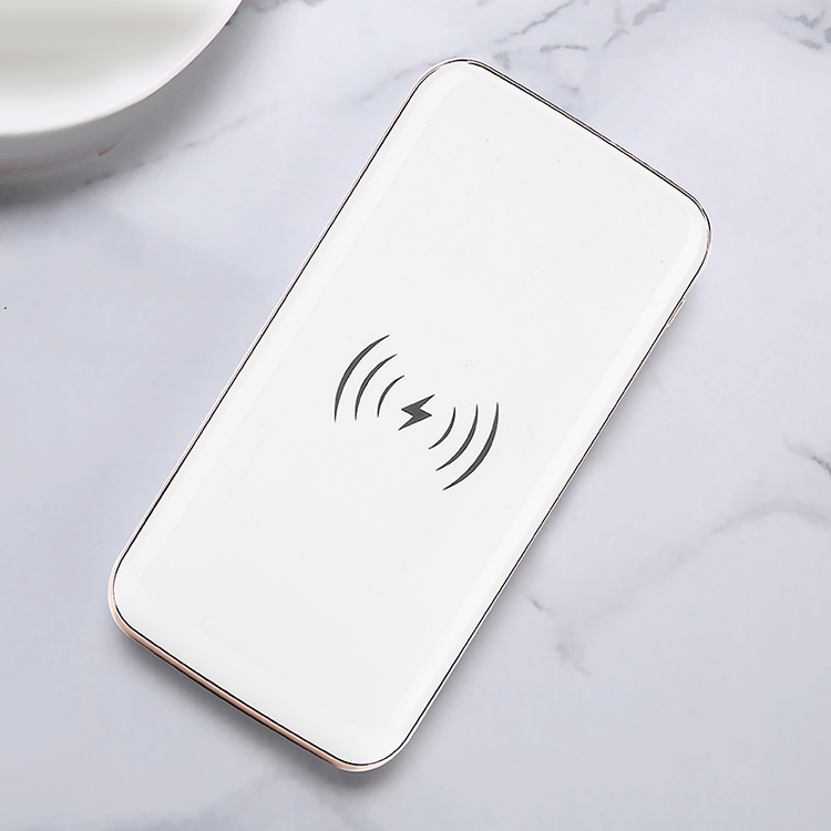Consumer <strong>electronics</strong> mobile slim power bank 10000mah powerbank for All Smart phones