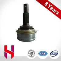 C.V.JOINT FOR HONDA CIVIC H0-802