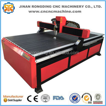 On promotion 4x8 feet size router cnc/wood cnc cutting machine/cnc wood carving machine 1212 1224