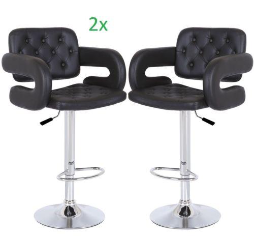 Modern Design Chrome Legs Swivel Kitchen Dining Bar Chairs  : Modern design chrome legs swivel kitchen dining from www.alibaba.com size 500 x 466 jpeg 19kB