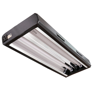 T5 Grow Light Fixture