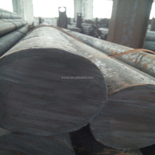primary-process 42CrMo plastic raw material of Alloy casting billet steel